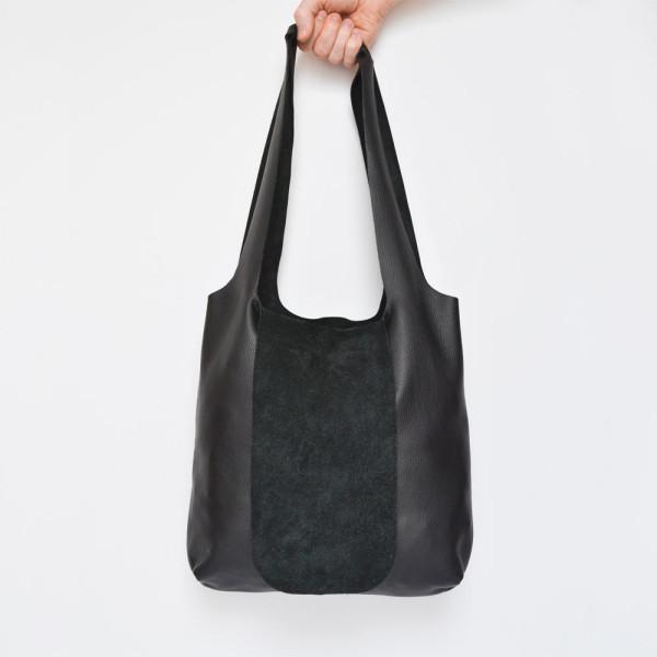 ni.ni.-creative-11-cross-bag
