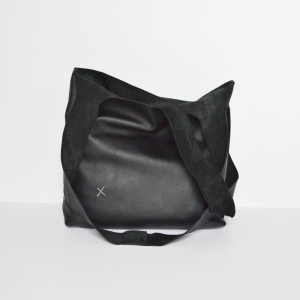 ni.ni.-creative-12-cross-bag