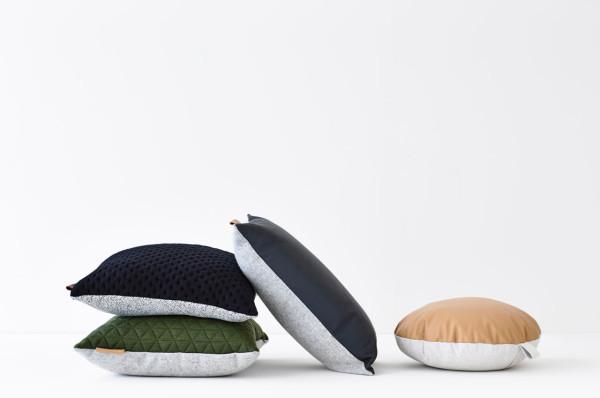 ni.ni.-creative-3-kumo-cushions-black-square.-green-square.-tab-cushion-grey-square-tan-round