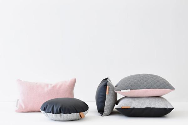 ni.ni.-creative-4-kumo-tab-cushions