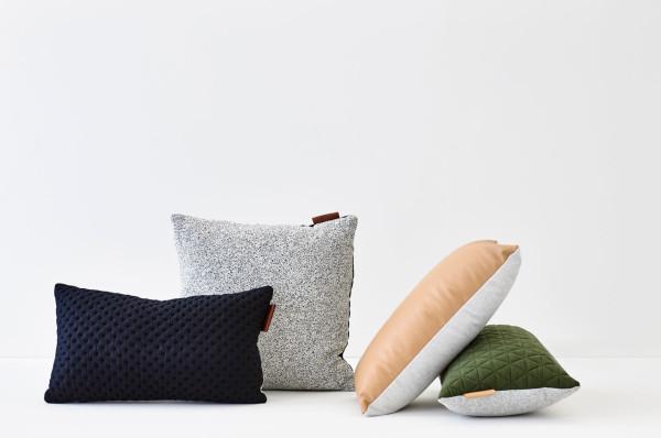 ni.ni.-creative-5-kumo-tab-cushions