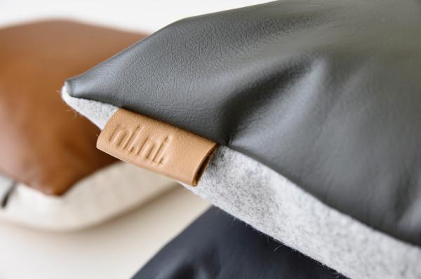 ni.ni.-creative-7-tab-grey-square-cushion