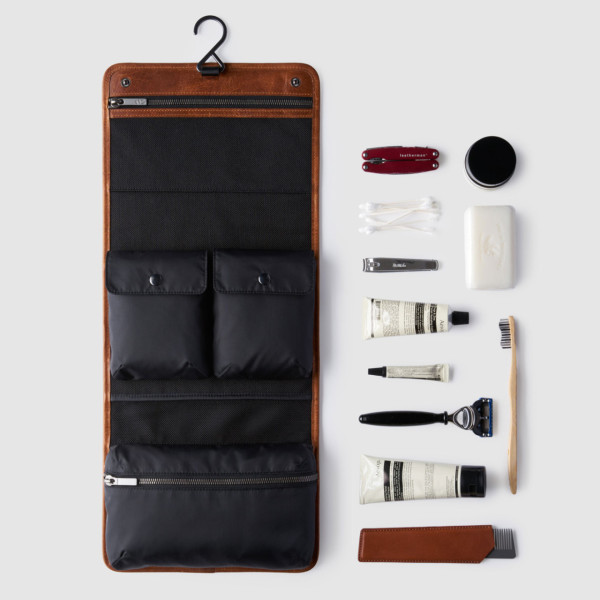 octovo-the-dopp-kit-brown-leather-travel-accessory- 93275649bf07a