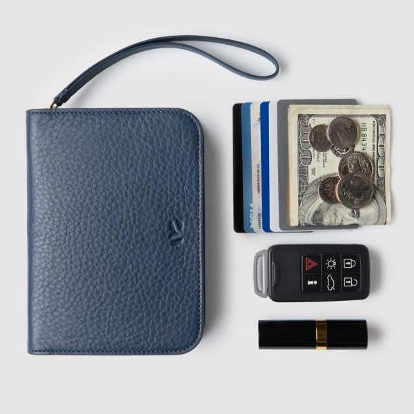 octovo-womens-friday-wristlet-wallet-leather-blue-propped_2