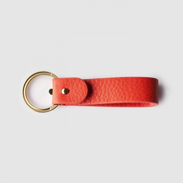octovo-womens-key-chain-leather-titanium-orange-hero_3