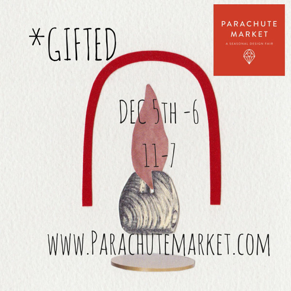 2015 Gift Guide California Dreamin Design Milk