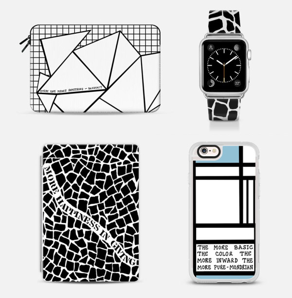 project-m-casetify-designmilk