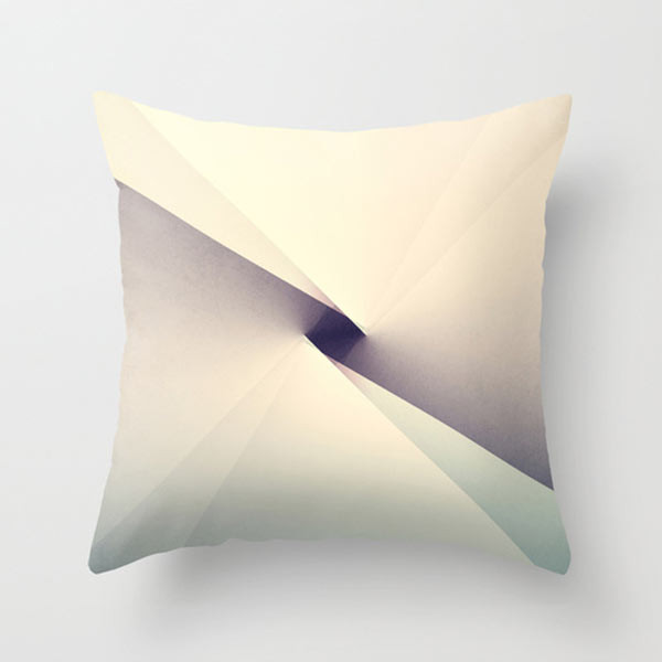 rad-x-throw-pillow