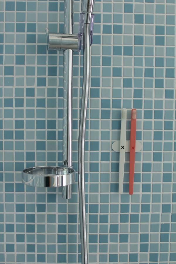 shenn toothbrush 10