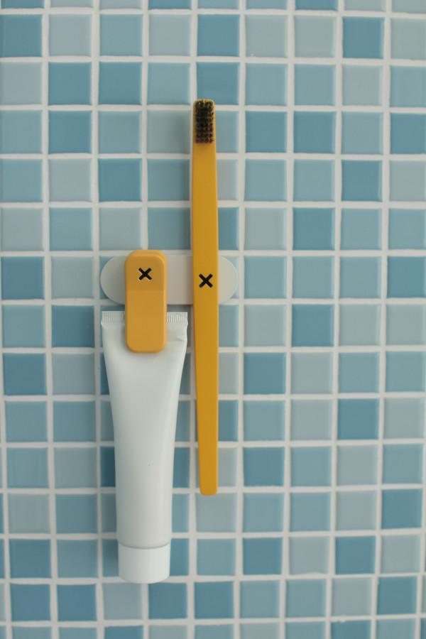 shenn toothbrush 11