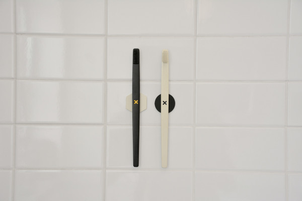 shenn toothbrush 13