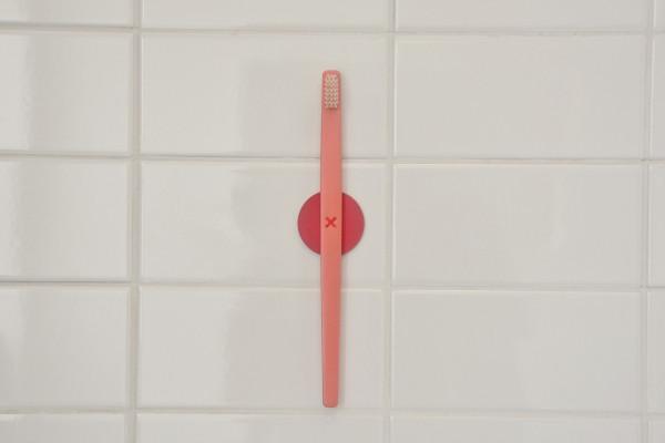 shenn toothbrush 18