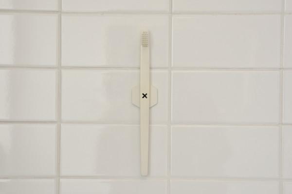 shenn toothbrush 21