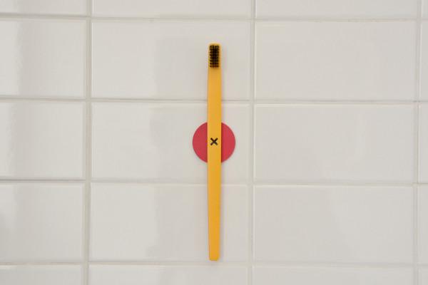 shenn toothbrush 22