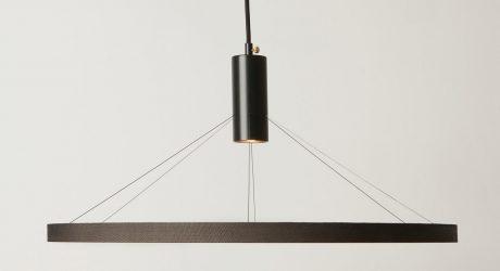 Floating Light by Studio Spitsberg