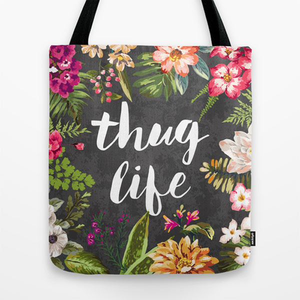 Gift Ideas from Society6