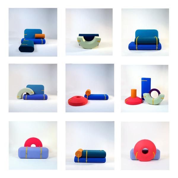 tijs_gilde_array_foam-modular-blocks-9