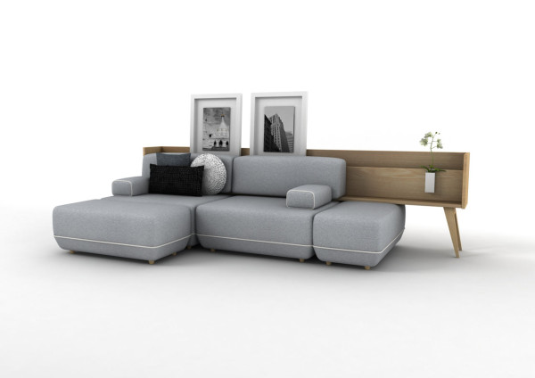 two-be_sofa-estudio-vitale-10