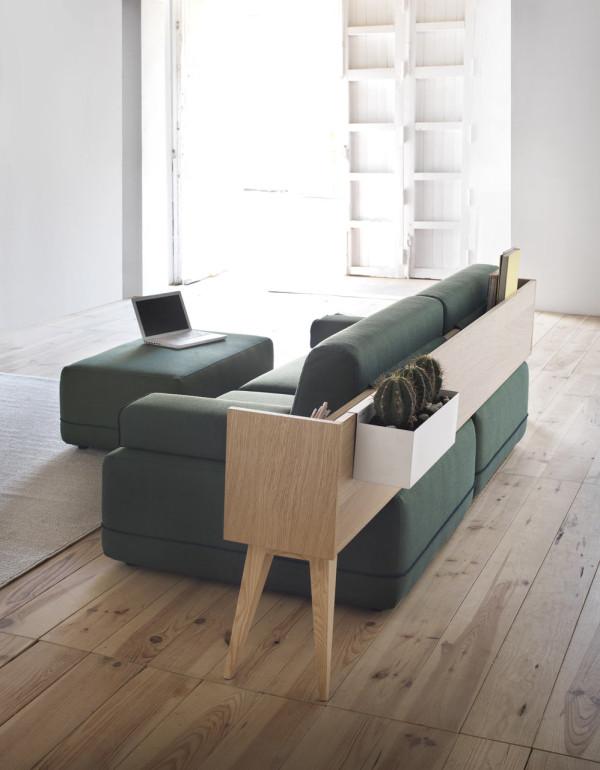 two-be_sofa-estudio-vitale-2