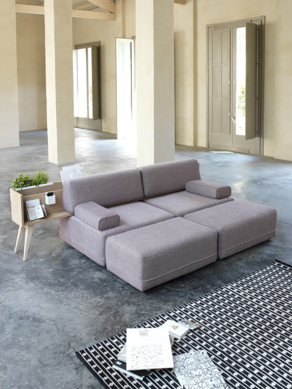 two-be_sofa-estudio-vitale-4