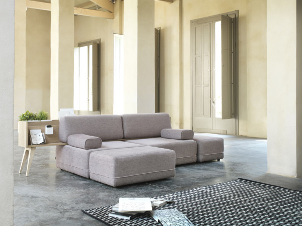 two-be_sofa-estudio-vitale-5