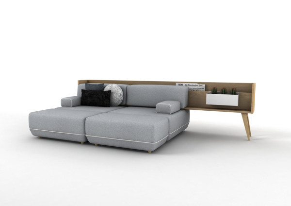 two-be_sofa-estudio-vitale-8