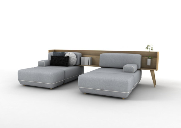 two-be_sofa-estudio-vitale-9