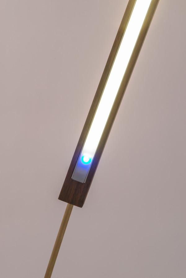 morgan-ruben-motus-led-sensor