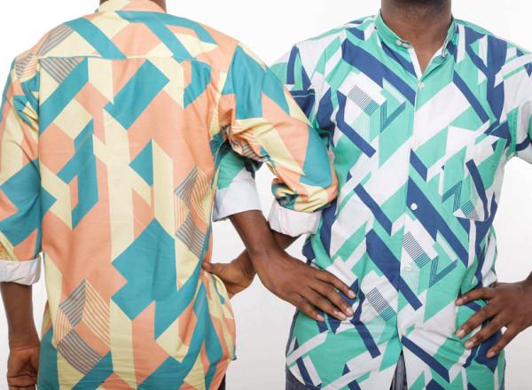 isorinths-pattern-damola-rufai-print2