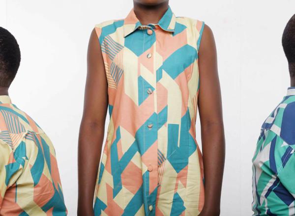 isorinths-pattern-damola-rufai-print1