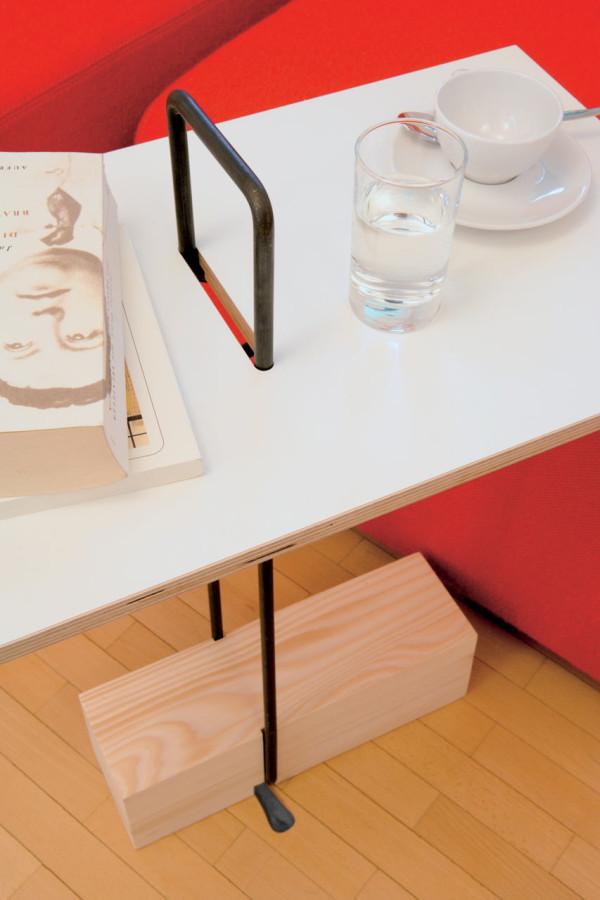 ABGEMAHNT_table_Nils-Holger-Moormann-3