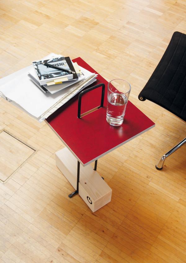 ABGEMAHNT_table_Nils-Holger-Moormann-3a