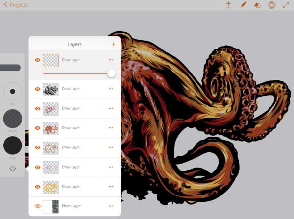 AdobeIllustrator_Draw