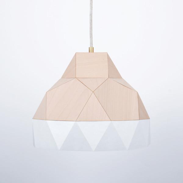 Another-Studio-Lignum-Fold-Origami-wood-10