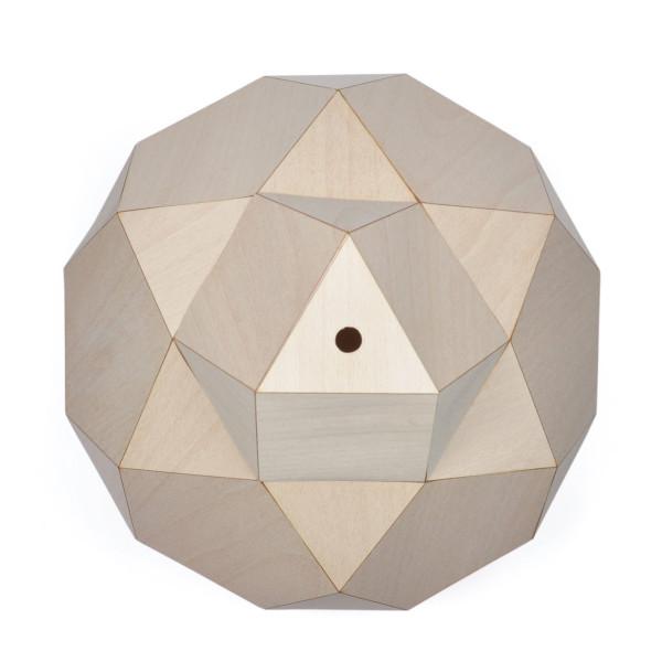 Another-Studio-Lignum-Fold-Origami-wood-11