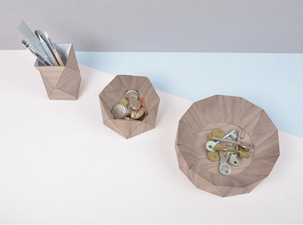 Another-Studio-Lignum-Fold-Origami-wood-2