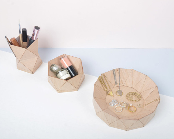 Another-Studio-Lignum-Fold-Origami-wood-3