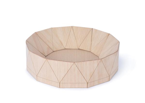 Another-Studio-Lignum-Fold-Origami-wood-4-large-bowl