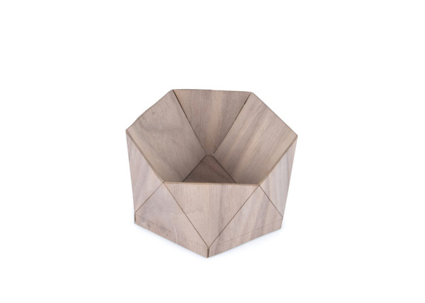 Another-Studio-Lignum-Fold-Origami-wood-5-small