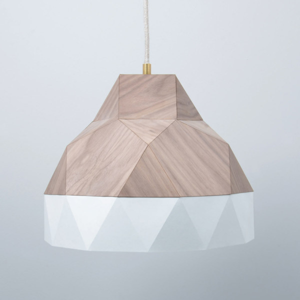 Another-Studio-Lignum-Fold-Origami-wood-8-lamp