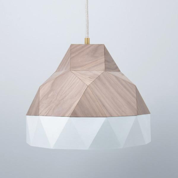 Another-Studio-Lignum-Fold-Origami-wood-8-lamp