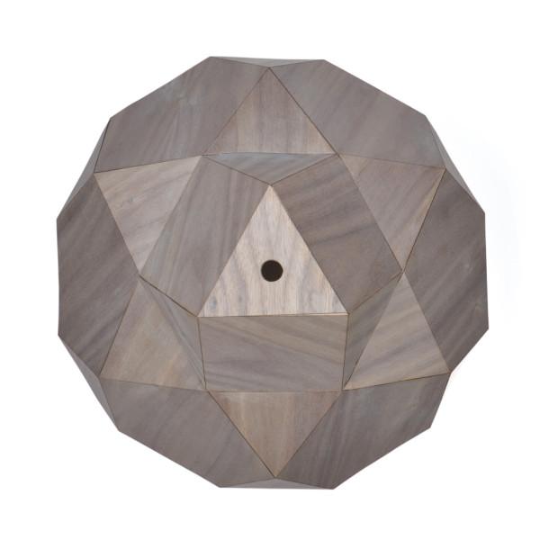 Another-Studio-Lignum-Fold-Origami-wood-9