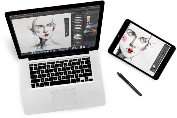 The Designers IPad Pro App Buyers Guide