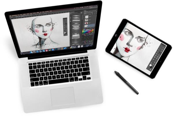 Astropad-iOS-iPad
