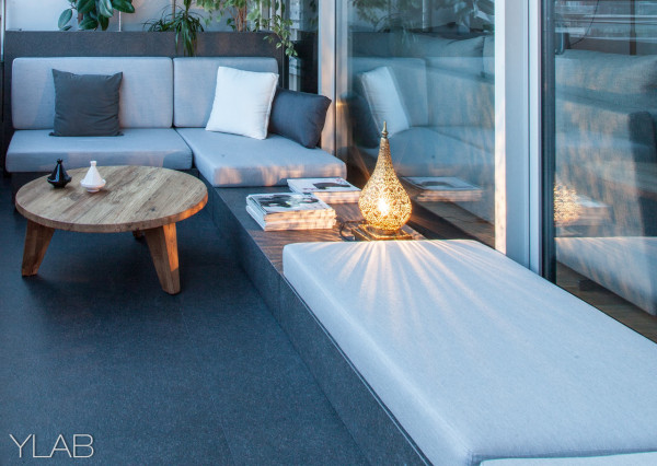 Barcelona-Diagonal-Mar-apartment-YLAB-Arq-11