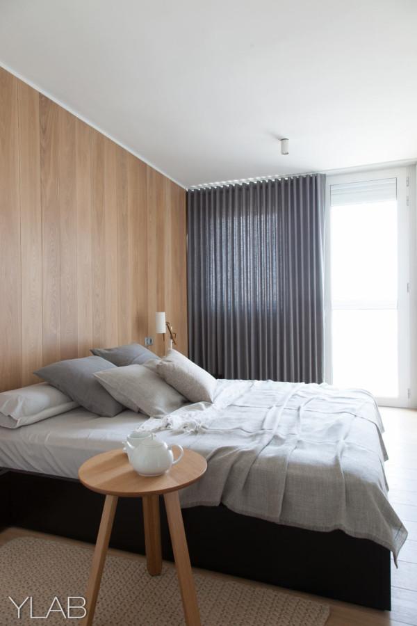 Barcelona-Diagonal-Mar-apartment-YLAB-Arq-13