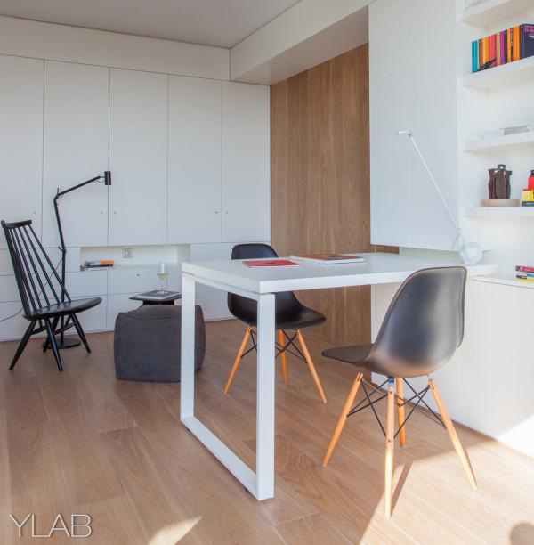 Barcelona-Diagonal-Mar-apartment-YLAB-Arq-14