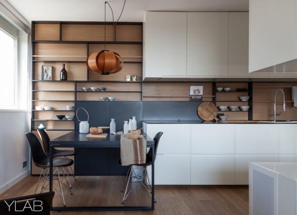 Barcelona-Diagonal-Mar-apartment-YLAB-Arq-2