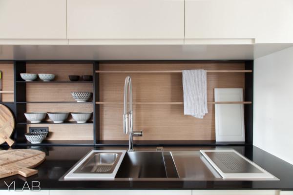 Barcelona-Diagonal-Mar-apartment-YLAB-Arq-3a