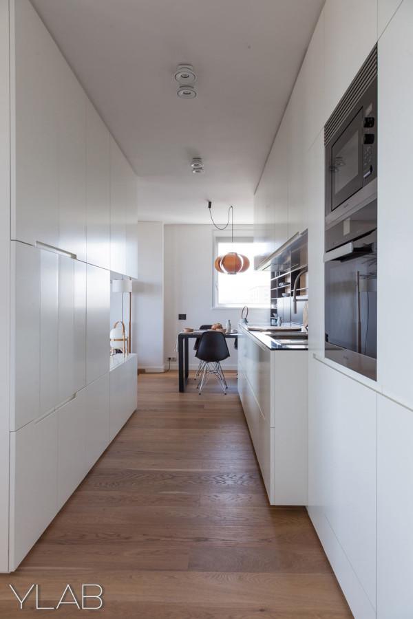 Barcelona-Diagonal-Mar-apartment-YLAB-Arq-4